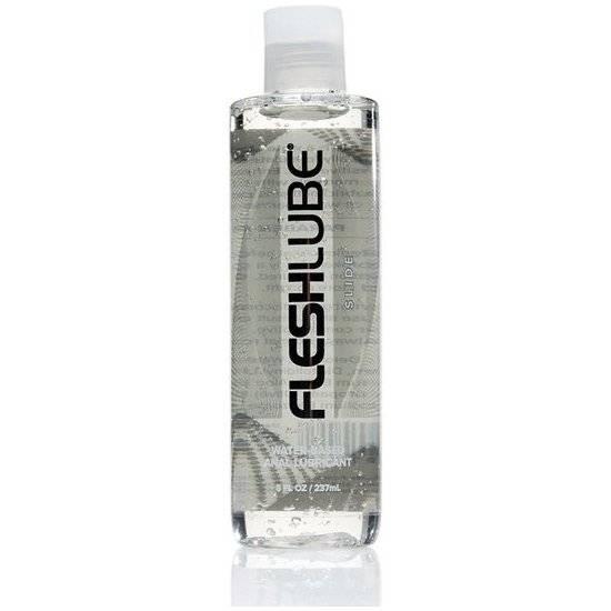 FLESHLUBE LUBRICANTE ANAL DESLIZANTE 250 ML - Lubricantes Anales Cosmetica Erótica - Sex Shop ARTICULOS EROTICOS
