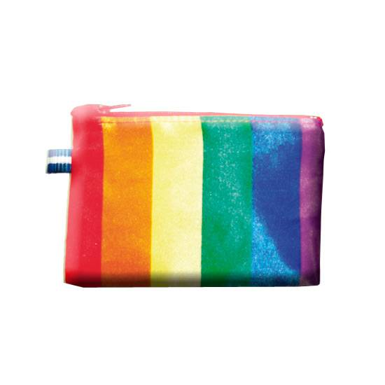 MONEDERO ORGULLO LGBT | DIVERTIDOS LINEA LGBT | Sex Shop
