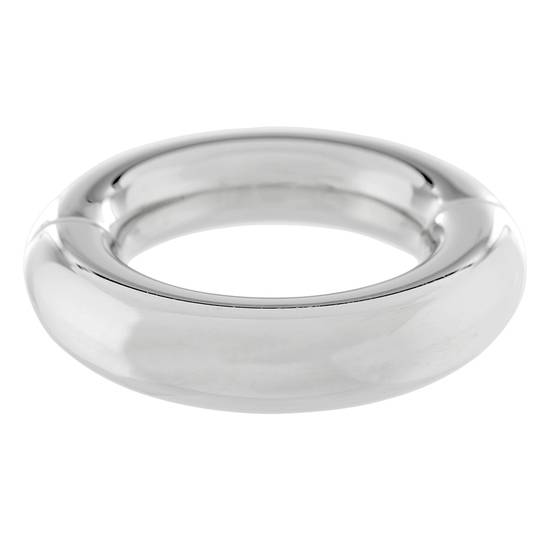 ANILLO PENE BALLSTRETCHER 51MM - Juguetes Sexuales Anillo - Sex Shop ARTICULOS EROTICOS