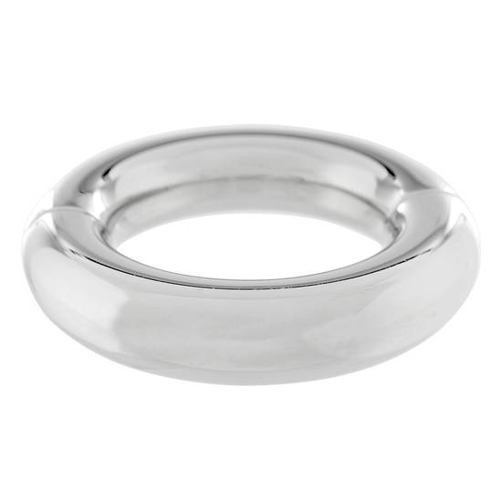 BALLSTRETCHER 33MM - Juguetes Sexuales Anillo - Sex Shop ARTICULOS EROTICOS