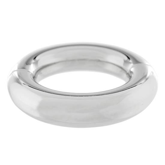 BALLSTRETCHER 39MM - Juguetes Sexuales Anillo - Sex Shop ARTICULOS EROTICOS