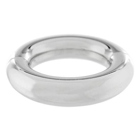 BALLSTRETCHER 45MM - Juguetes Sexuales Anillo - Sex Shop ARTICULOS EROTICOS