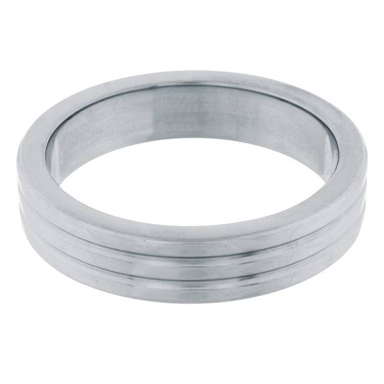 COCKRING ANILLO PENE 40MM - Juguetes Sexuales Anillo - Sex Shop ARTICULOS EROTICOS