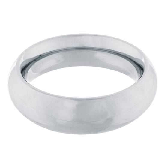 DONUT COCKRING 40MM - Juguetes Sexuales Anillo - Sex Shop ARTICULOS EROTICOS