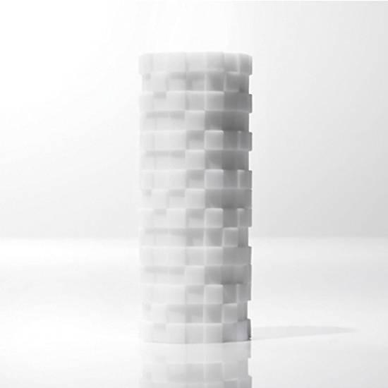 TENGA 3D MODULE SCULPTED ECSTASY - Juguetes Sexuales Masturbadores para EL- Sex Shop ARTICULOS EROTICOS
