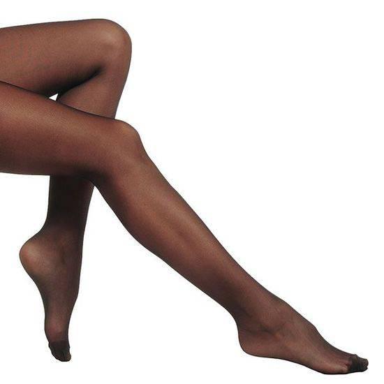 INTIMAX MEDIAS SILVIA NEGRO - Lenceria Sexy Femenina Pantys - Sex Shop ARTICULOS EROTICOS