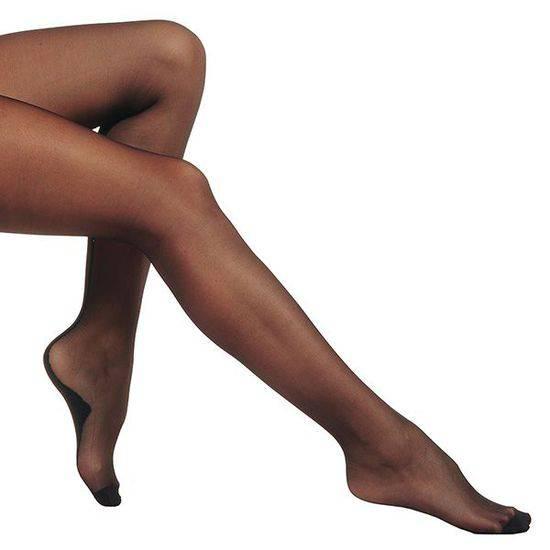 INTIMAX PANTIES STOYA NEGRO - Lenceria Sexy Femenina Pantys - Sex Shop ARTICULOS EROTICOS