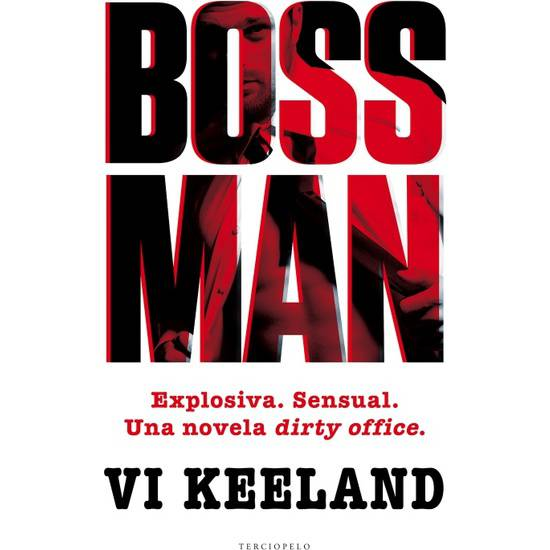 BOSSMAN | VARIOS LIBROS | Sex Shop