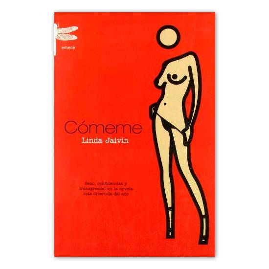 COMEME | VARIOS LIBROS | Sex Shop