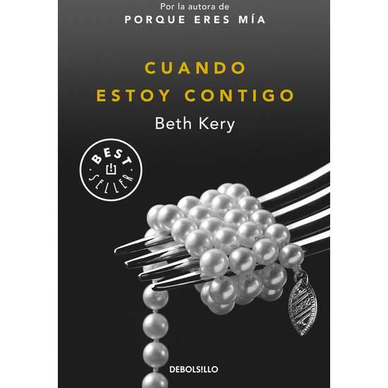 CUANDO ESTOY CONTIGO - Libros Eróticos - Sex Shop ARTICULOS EROTICOS