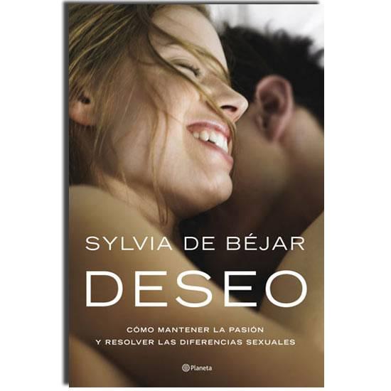 DESEO | VARIOS LIBROS | Sex Shop