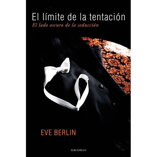 EL LIMITE DE LA TENTACION - Libros Eróticos - Sex Shop ARTICULOS EROTICOS