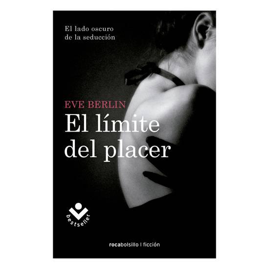 EL LIMITE DEL PLACER | VARIOS LIBROS | Sex Shop