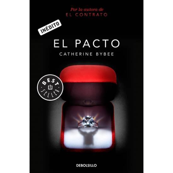 EL PACTO - Libros Eróticos - Sex Shop ARTICULOS EROTICOS