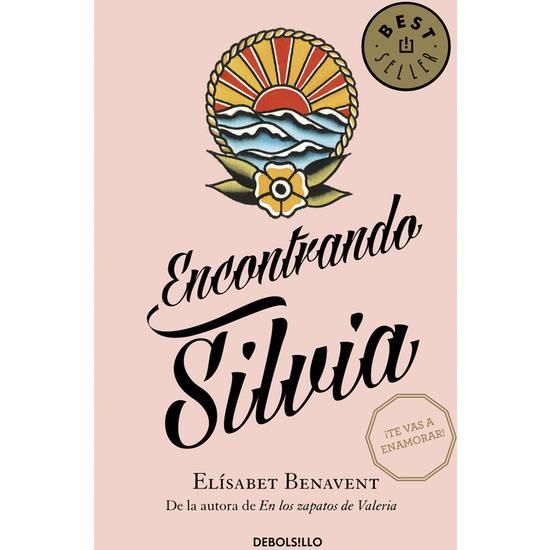 ENCONTRANDO A SILVIA. PARTE 2 - Libros Eróticos - Sex Shop ARTICULOS EROTICOS
