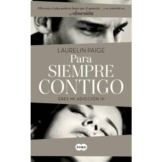 PARA SIEMPRE CONTIGO - Libros Eróticos - Sex Shop ARTICULOS EROTICOS