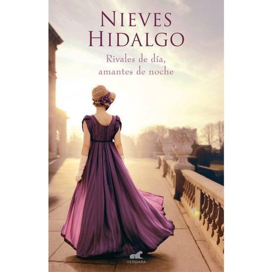 RIVALES DE DÍA, AMANTES DE NOCHE (UN ROMANCE EN LONDRES 1) - Libros Eróticos - Sex Shop ARTICULOS EROTICOS