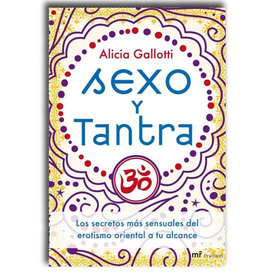 SEXO Y TANTRA - Libros Eróticos - Sex Shop ARTICULOS EROTICOS
