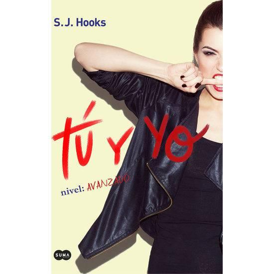 TÚ Y YO 2. NIVEL: AVANZADO - Libros Eróticos - Sex Shop ARTICULOS EROTICOS